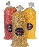 3 1/2 Gallon Tin Refill Bags